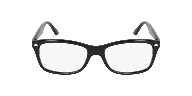 Gafas graduadas mujer RX5228 negro