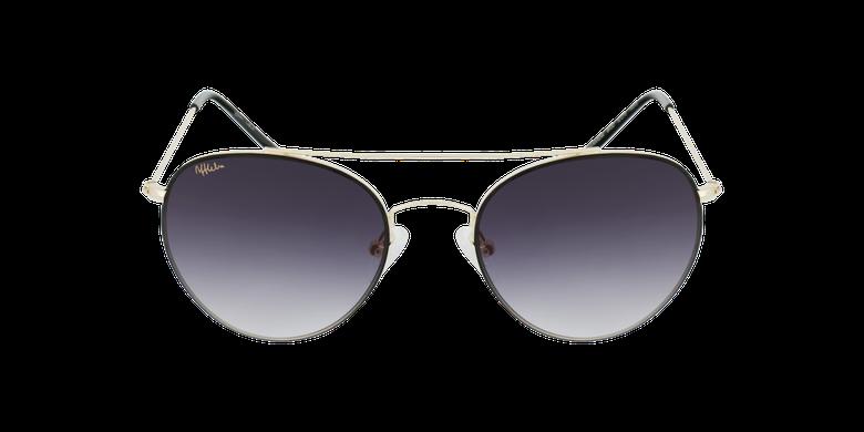 Gafas de sol MARENA negro