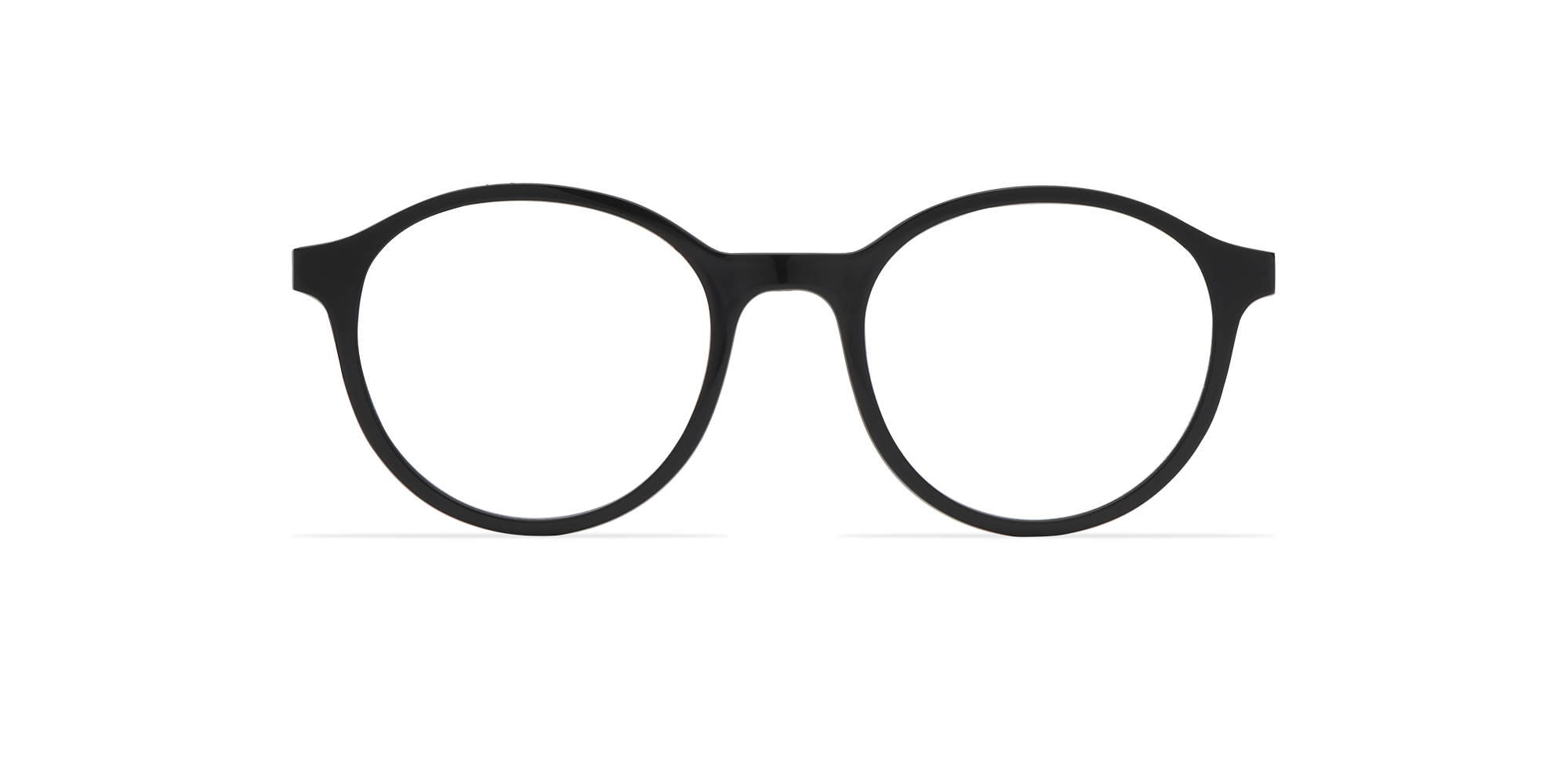 afflelou/france/products/smart_clip/clips_glasses/TMK37NVBK014919.png