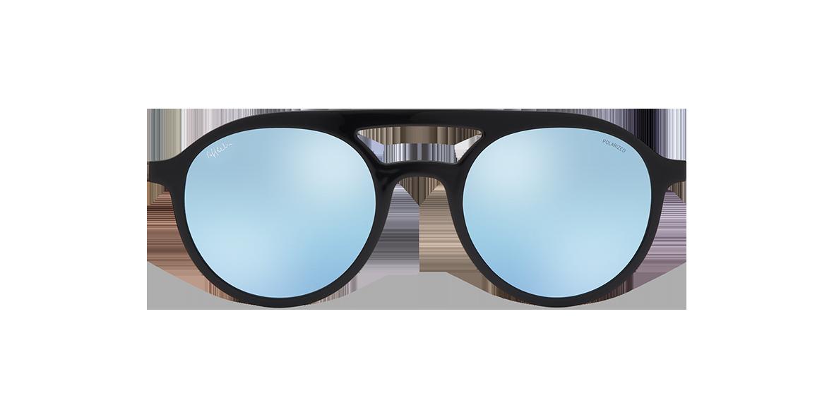 afflelou/france/products/smart_clip/clips_glasses/TMK26PR_BK01_LP10.png