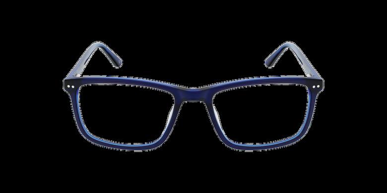 Gafas graduadas hombre GWENDAL azul