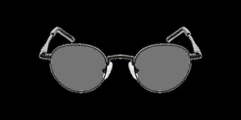Gafas graduadas CLEO negro