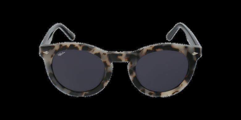 Gafas de sol mujer ANNE carey/negro