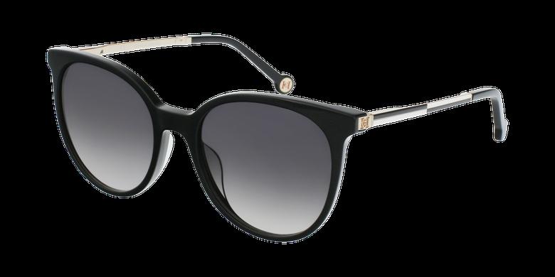 Gafas de sol mujer SHE861 negro