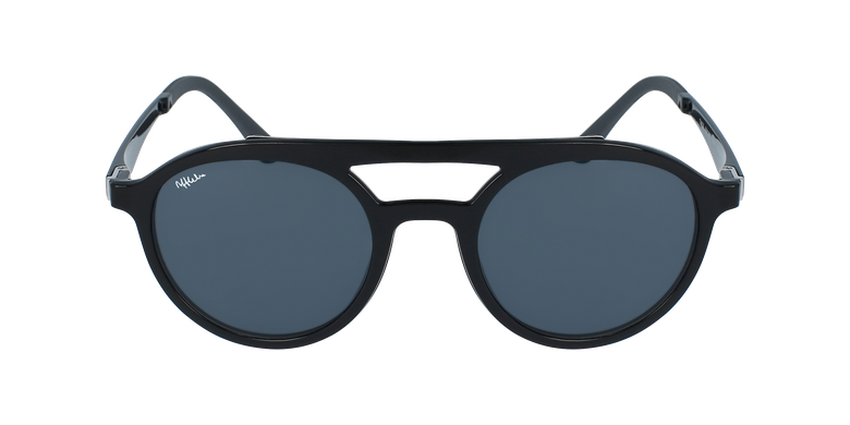 Gafas de sol MAGIC 26 BLUE BLOCK negro