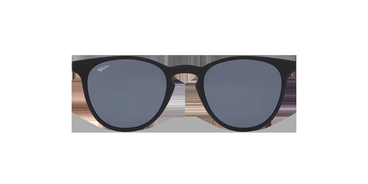 afflelou/france/products/smart_clip/clips_glasses/TMK27SU_BK01_LS02.png