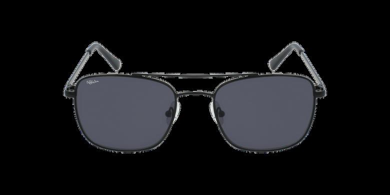 Gafas de sol SAND negro