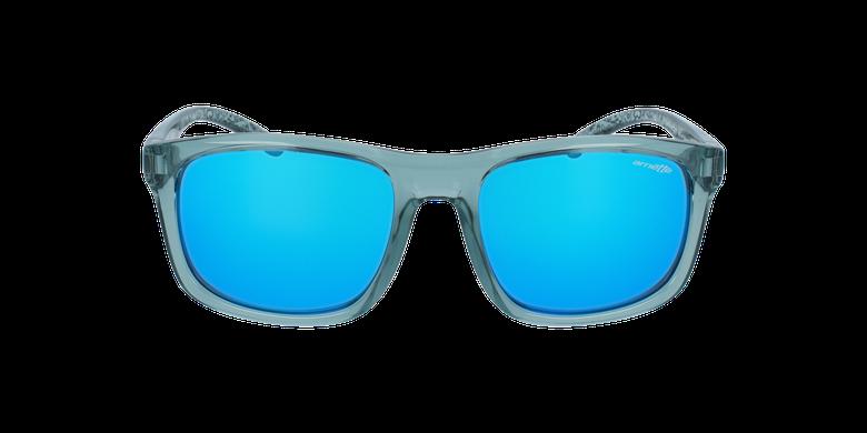 Gafas de sol hombre COMPLEMENTARY verdevista de frente