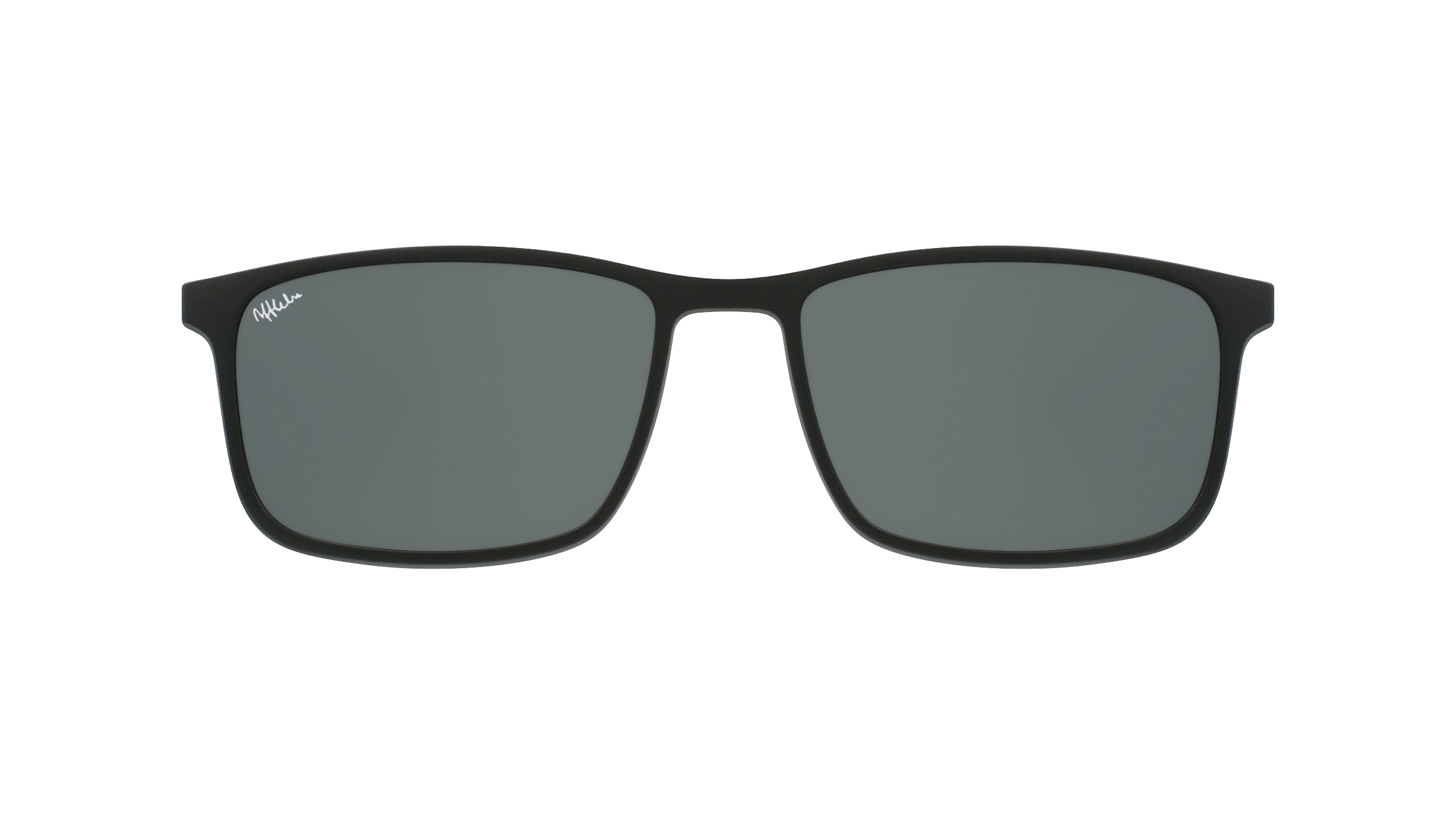 afflelou/france/products/smart_clip/clips_glasses/07630036458662.png