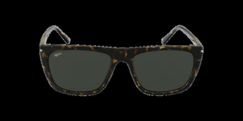 Gafas de sol ARIANY carey