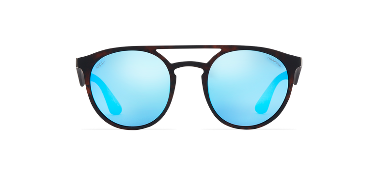 Gafas de sol LIONI POLARIZED carey