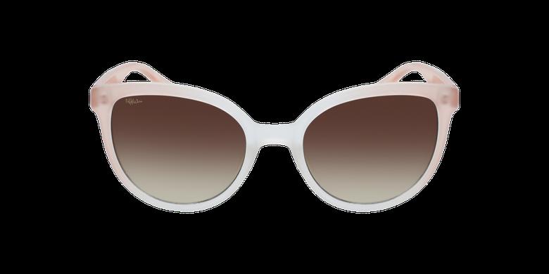 Gafas de sol mujer PALOMA rosa