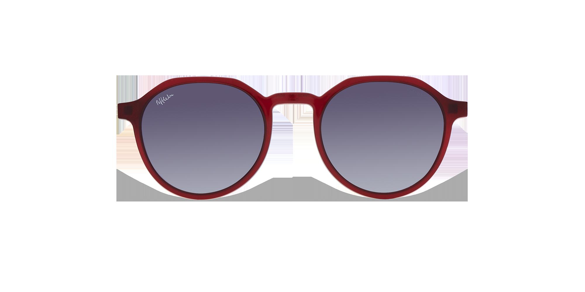 afflelou/france/products/smart_clip/clips_glasses/07630036428962_face.png