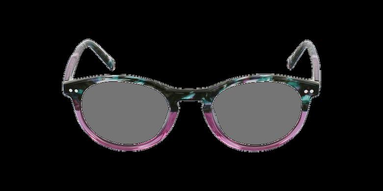 Gafas graduadas VIVALDI rosa