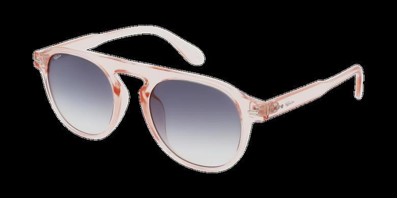 Gafas de sol BEACH rosa