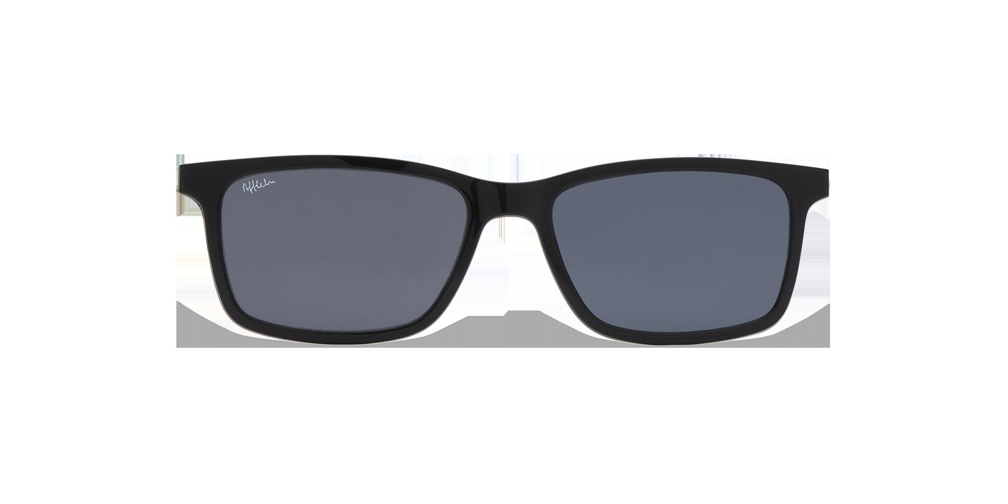 afflelou/france/products/smart_clip/clips_glasses/TMK32SUBK015316.png