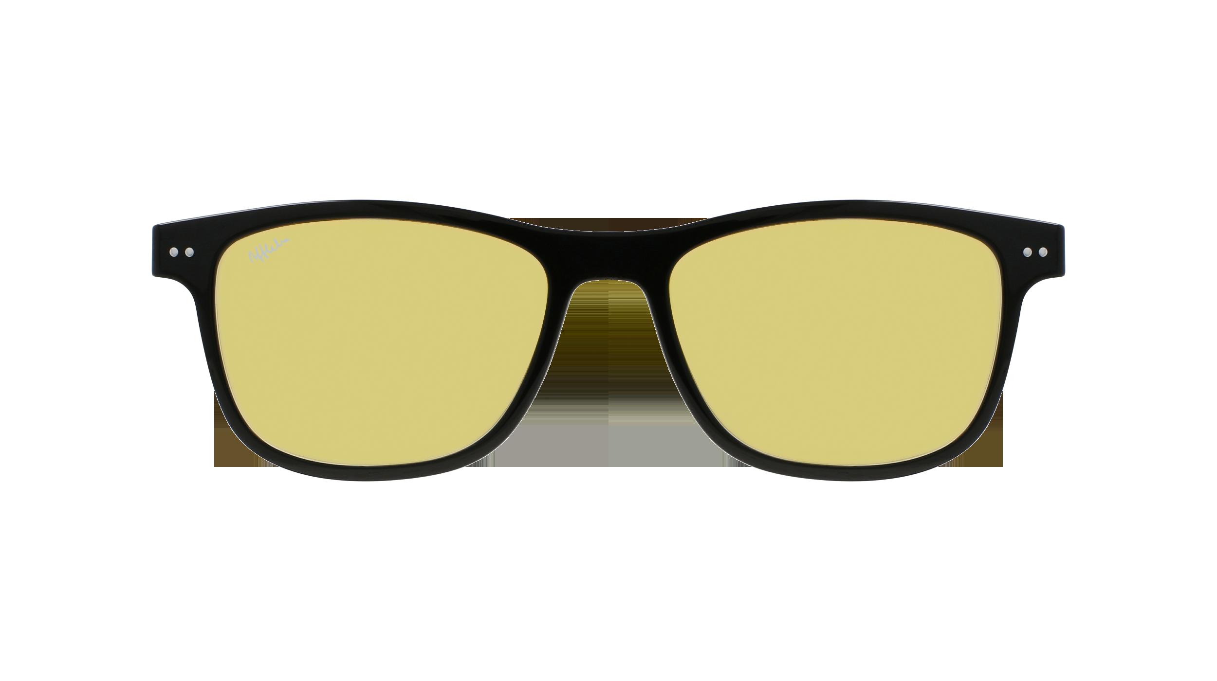 afflelou/france/products/smart_clip/clips_glasses/07630036436929.png