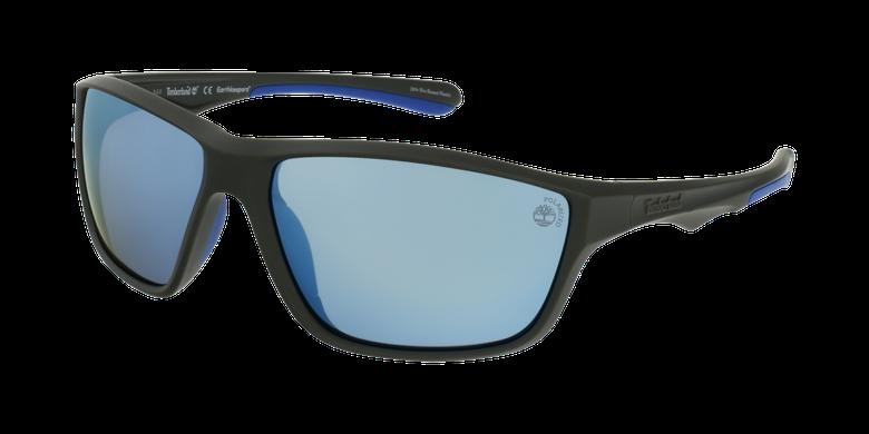 Gafas de sol hombre TB9246 gris