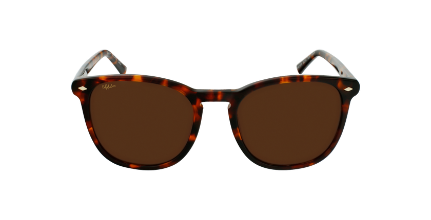 Gafas de sol JACK carey - vista de frente