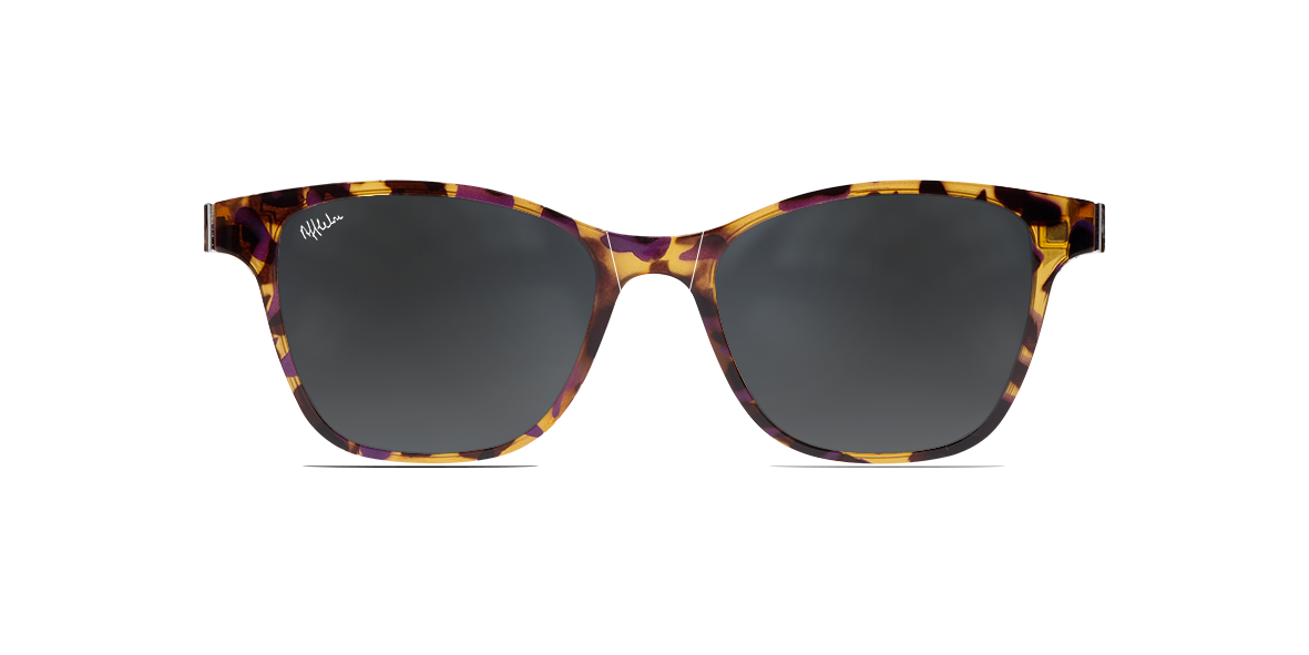 afflelou/france/products/smart_clip/clips_glasses/TMK17SU_TO01_LS02.png