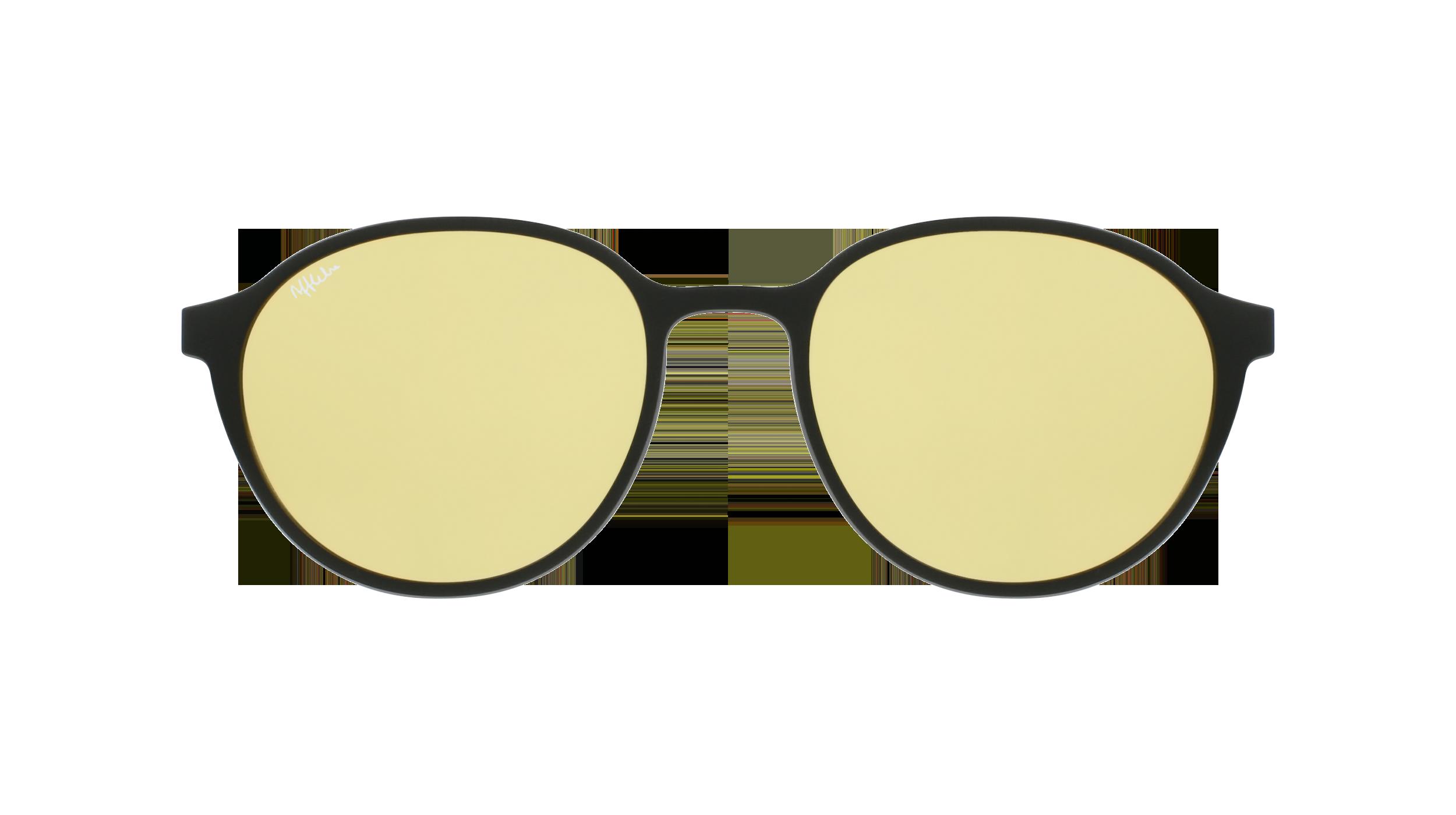 afflelou/france/products/smart_clip/clips_glasses/07630036458778.png