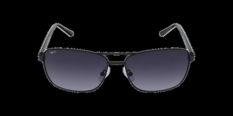 Gafas de sol hombre AMIR negro