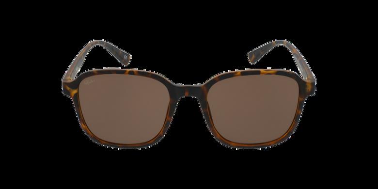 Gafas de sol SOLFEO carey