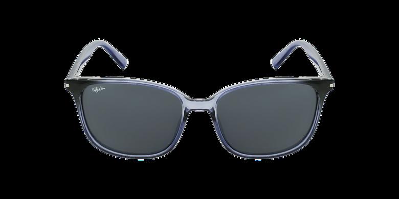 Gafas de sol GAVA azul
