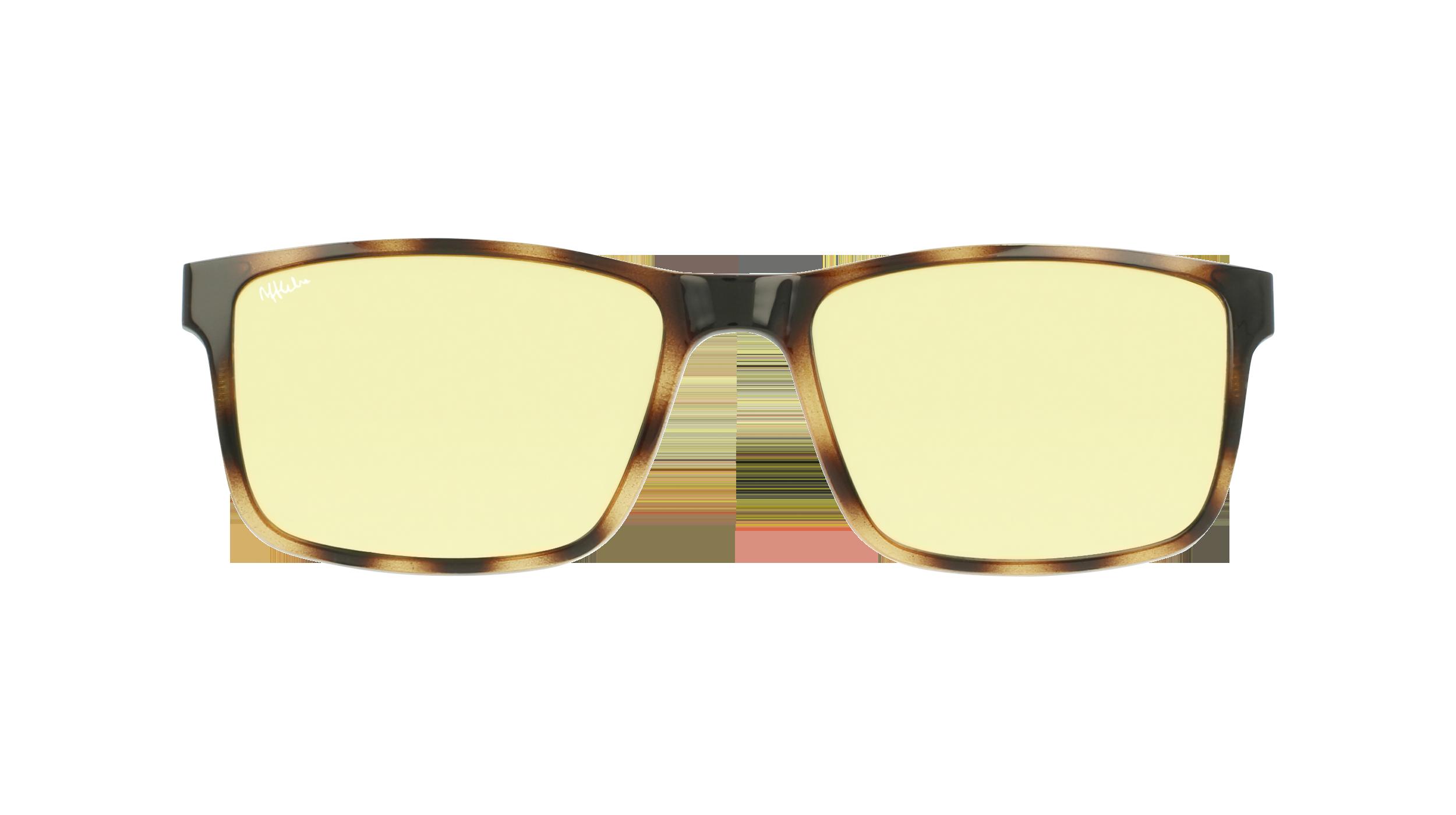 afflelou/france/products/smart_clip/clips_glasses/07630036457498.png
