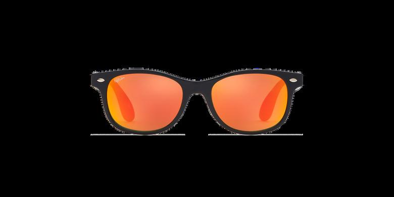 Gafas de sol niños SPEED - NIÑOS negro