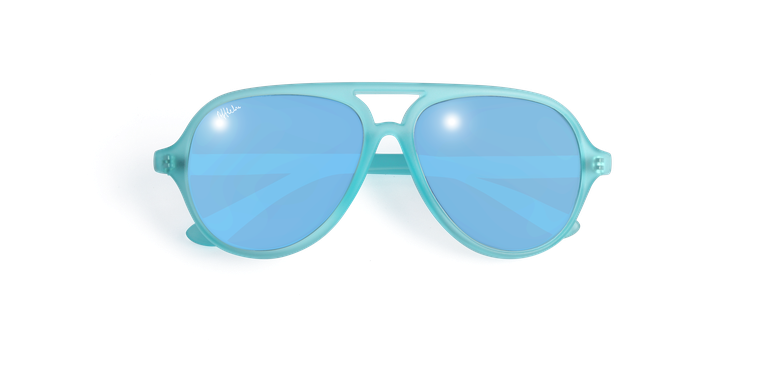 d825902ffbd9c Ópticas Alain Afflelou online  gafas graduadas