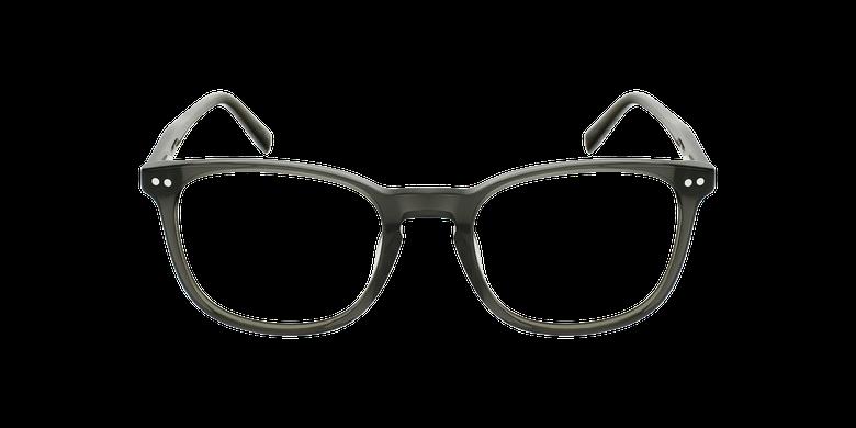 Gafas graduadas hombre MIKE gris