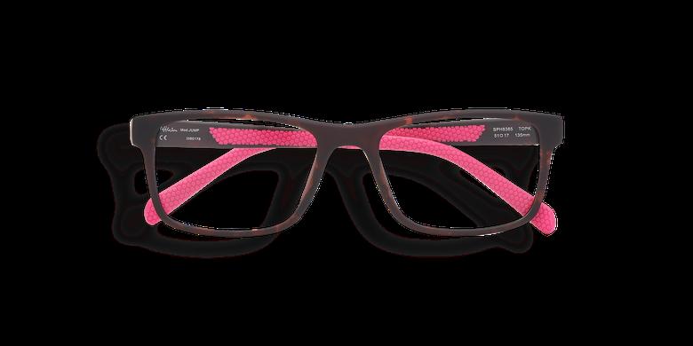 Gafas graduadas JUMP carey/rosa