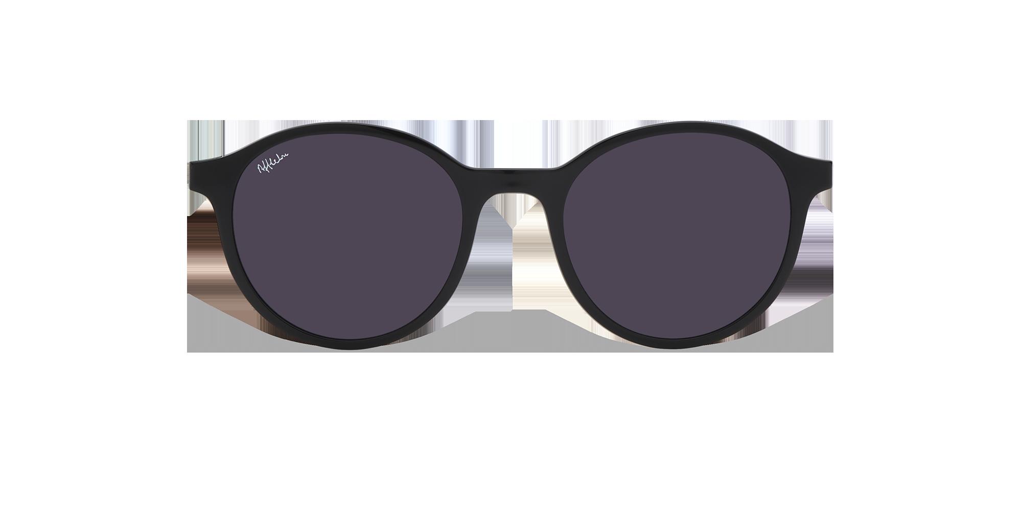 afflelou/france/products/smart_clip/clips_glasses/TMK37S4BK014919.png