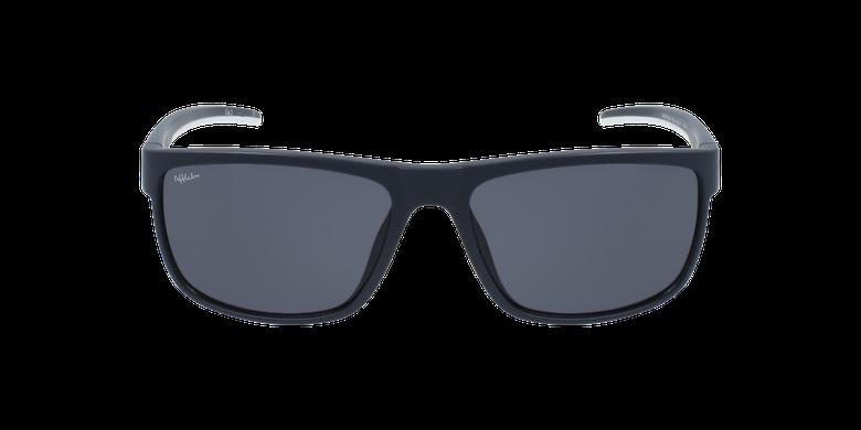 Gafas de sol hombre BAILEN azul/blanco
