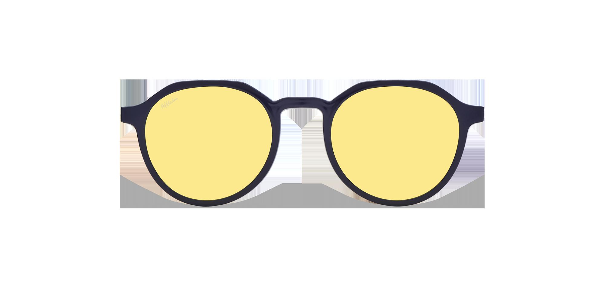 afflelou/france/products/smart_clip/clips_glasses/07630036429037_face.png
