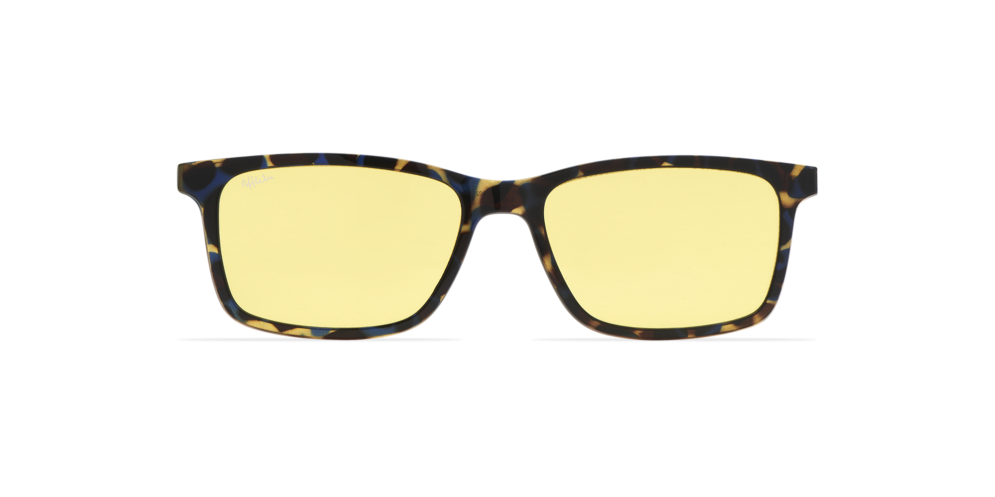 afflelou/france/products/smart_clip/clips_glasses/TMK32YETO025316.png
