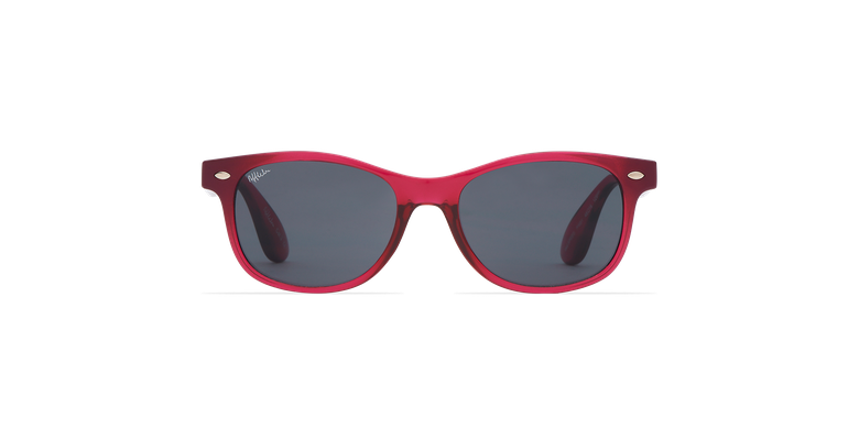 Gafas de sol niños SPEED - NIÑOS rosa