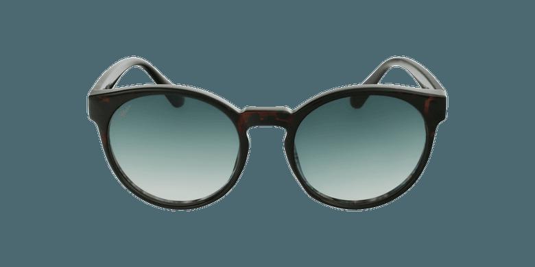 Gafas de sol mujer SEVA carey