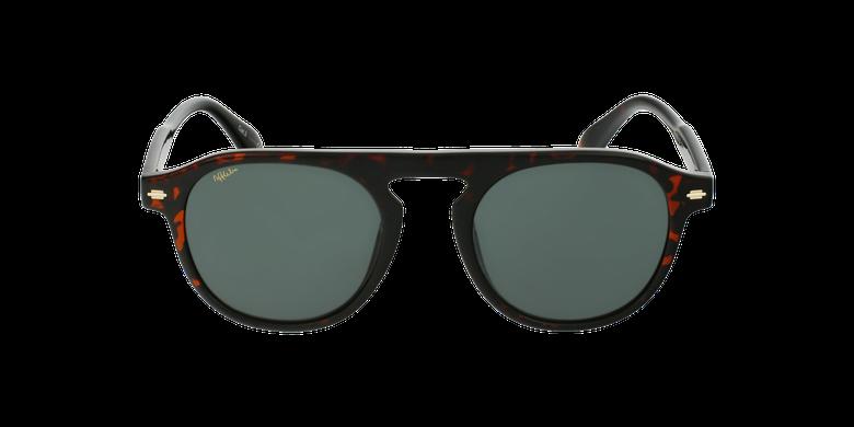 Gafas de sol BEACH carey