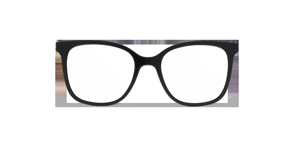 afflelou/france/products/smart_clip/clips_glasses/TMK28BB_BK01_LB01.png