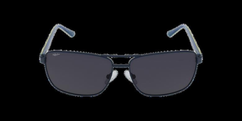 Gafas de sol hombre AMIR azul
