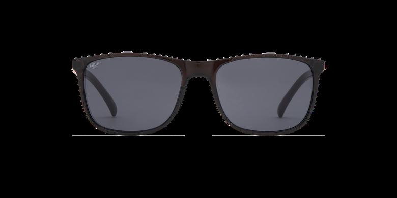 Gafas de sol hombre NATAL gris