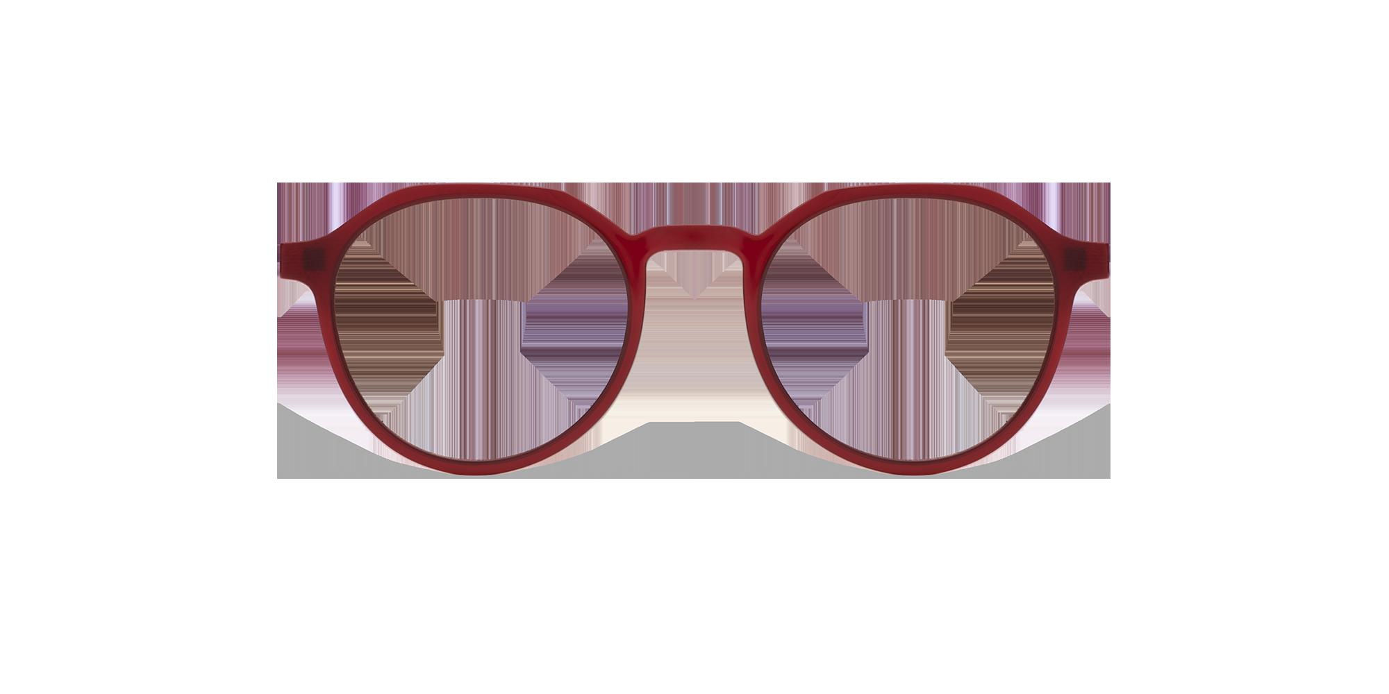 afflelou/france/products/smart_clip/clips_glasses/07630036429006_face.png