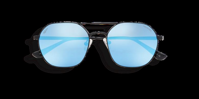 Gafas de sol NATI POLARIZED negro