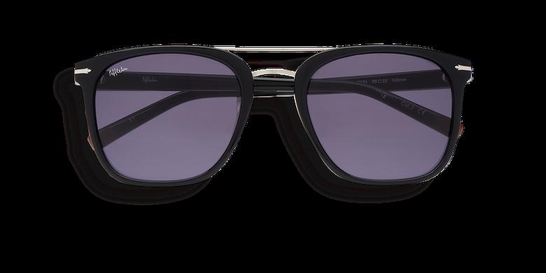 547f4be863 Gafas de sol hombre en prueba virtual - Afflelou.es