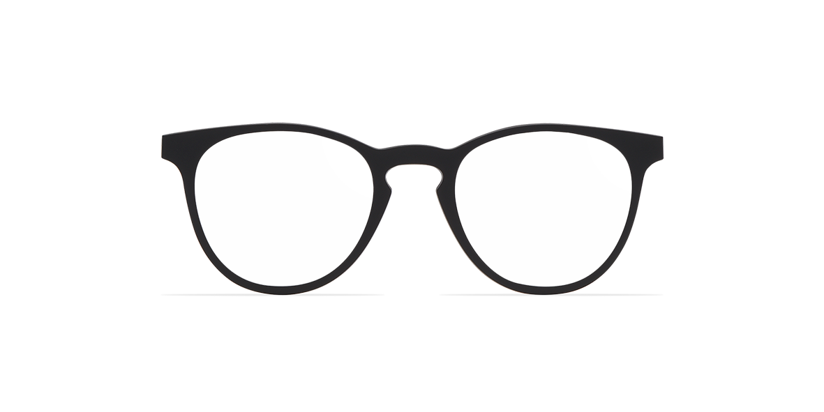 afflelou/france/products/smart_clip/clips_glasses/TMK27NV_BK01_LN01.png