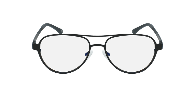 Gafas graduadas MAGIC 43 BLUEBLOCK negro