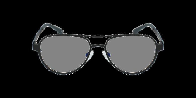 Gafas graduadas MAGIC 43 BLUEBLOCK negro