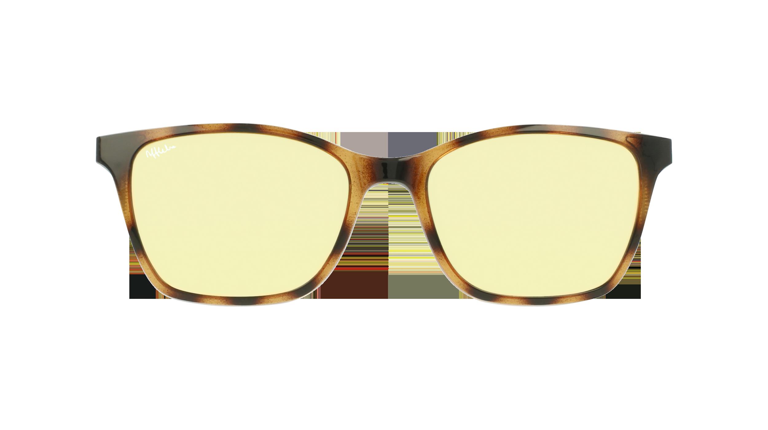 afflelou/france/products/smart_clip/clips_glasses/07630036457641.png
